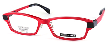 CT-7015 col*Italian Red