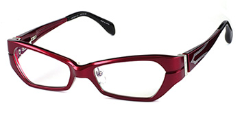 US-703F col*01 Red