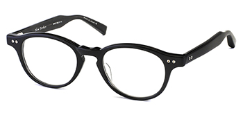 NEW YORKER col.BLK