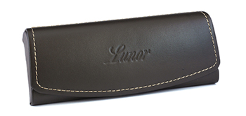 Lunor Leather Case
