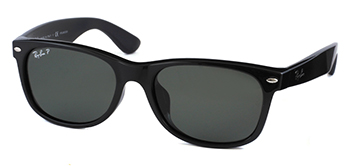 レイバン RB2132-F NEW WAYFARER col*901/58
