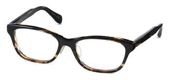 Oliver Peoples ASHTON-PT col*COCO2